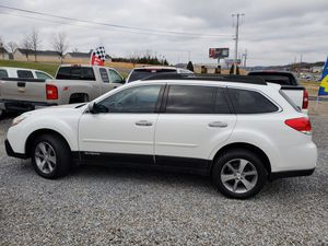 2013 Subaru Outback limited for Sale in Piney Flats, TN