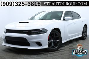 2018 Dodge Charger for Sale in Montclair, CA