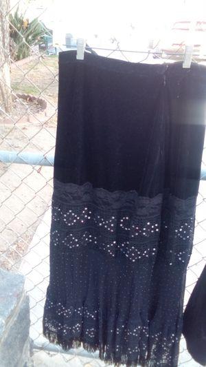 Halloween costume skirt for Sale in Pomona, CA