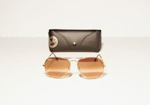 Ray Ban Aviators for Sale in Washington, DC