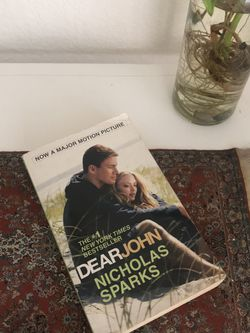 Book/ Novel for Sale in Austin,  TX