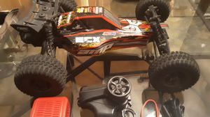 ECX RC BUGGY for Sale in Indianapolis, IN