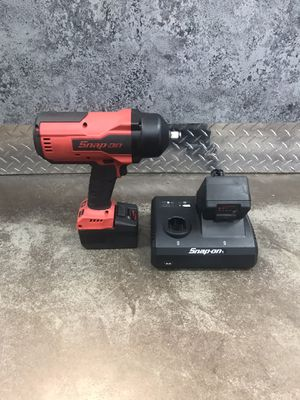 Snap-On Impact Drill for Sale in Stuart, FL