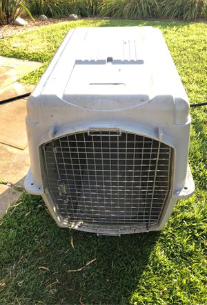 Dog Kennel for Sale in Cherry Valley, CA