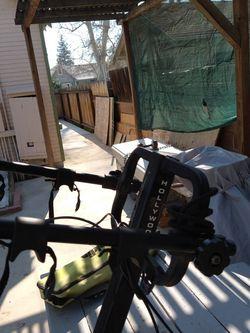 Porta Bicicletas Hollywood for Sale in Bakersfield,  CA