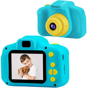 Kids Camera Children Digital Cameras for Sale in Torrance, CA