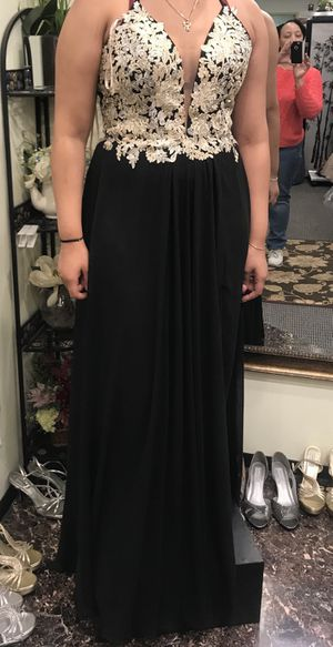 Prom dress for sale for Sale in Boston, MA
