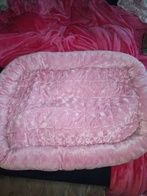 Free large 30 in dog crate mat for Sale in Tampa, FL