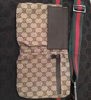 Gucci for Sale in Renton, WA