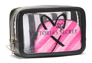 Victoria secret. New set 3 for Sale in Orlando, FL