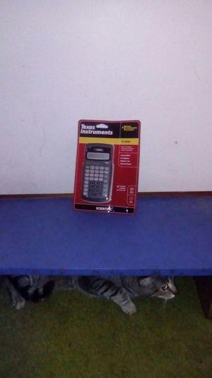 Calculator for Sale in Ossian, IN