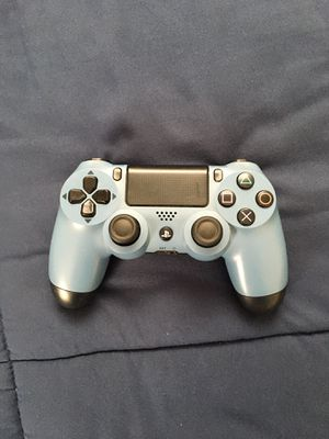 Slate PS4 Controller for Sale in Portland, OR