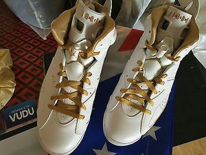 Jordan 6s size 9 brand new deadstock gmp for Sale in Pittsburgh, PA