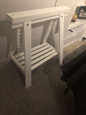 Workhorse benches (2) for Sale in San Francisco, CA