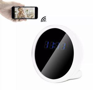 WiFi Clock Spy Surveillance Camera for Sale in Las Vegas, NV