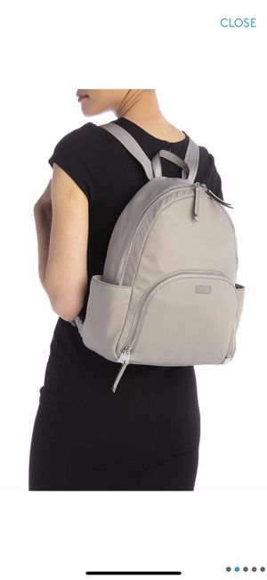 Kate spade back pack for Sale in Vancouver, WA