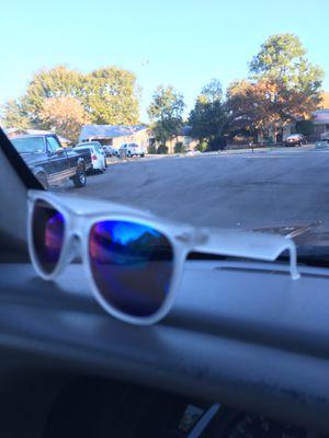 Tom's Sunglasses for Sale in Memphis, TN