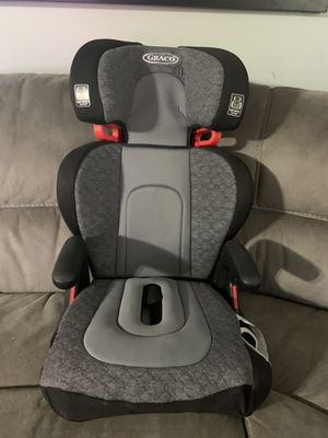 Graco traveling baby car seat for Sale in Lauderdale Lakes, FL