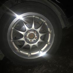 Enkei Wheels for Sale in Auburn,  WA