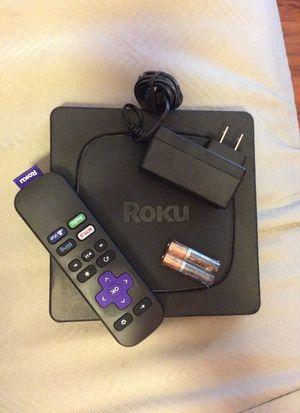 Brand New ROKU for Sale in Powder Springs, GA
