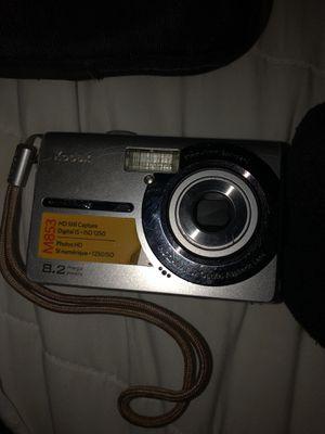 Kodak digital camera for Sale in Jersey City, NJ