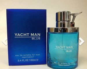 Perfume, Yacht Man Blue for Sale in Washington, DC