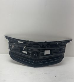 For 2012 2013 2014 Acura TL Front Grill Grille for Sale in Pomona,  CA