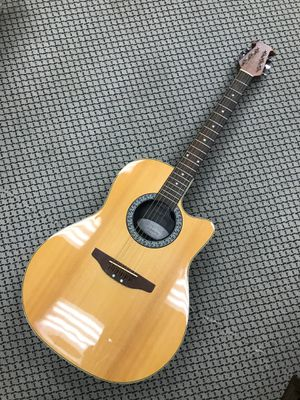 Celebrity Ovation Acoustic Electric Guitar for Sale in Woodbridge, VA