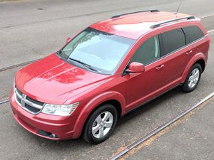 2010 Dodge Journey SXT 3rd Row Seat for Sale in Portland, OR