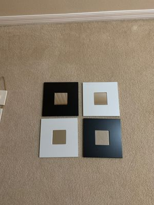 Mirrors / espejos for Sale in Clermont, FL