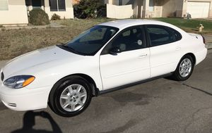 04 Ford Taurus lx for Sale in Moreno Valley, CA