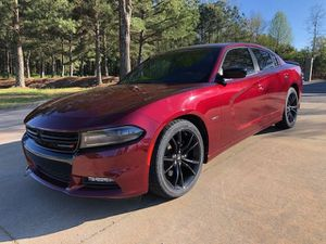 2017 Dodge Charger for Sale in Buford, GA