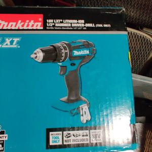 Makita Drill for Sale in Gilbert, AZ
