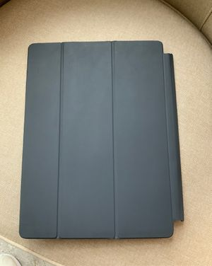 "iPad smart folio for 12.9"" iPad Pro for Sale in St. Petersburg, FL"