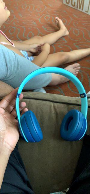 Beats Solo 3 for Sale in Alton, IL