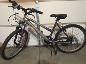 Magna mountain bike for Sale in Upland, CA