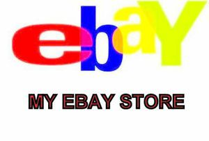 Buying eBay accounts that are more than 1yr for Sale in Las Vegas, NV