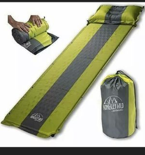 Sleeping bag brand new for Sale in South Gate, CA