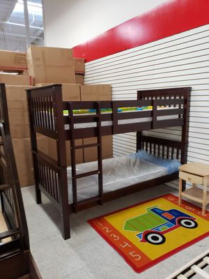 Bunk bed for Sale in Marysville, WA