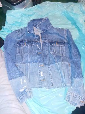 Frame Dim jacket for Sale in Lynwood, CA