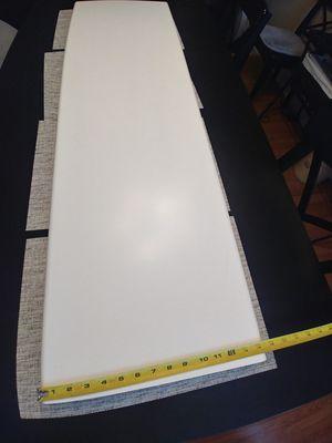 Ironing board wall cabinet for Sale in Longwood, FL