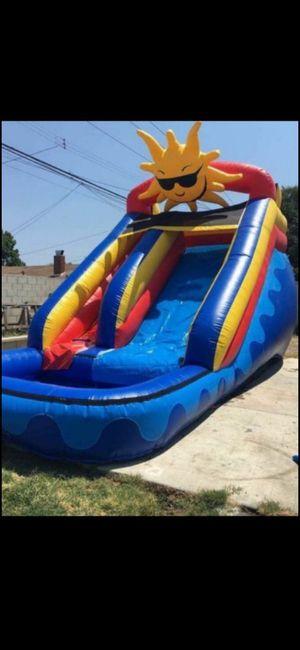 Water slide for Sale in Los Nietos, CA