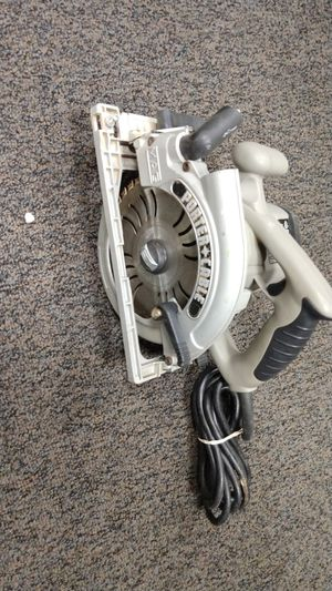 Porter-cable 423MAG Circular Saw #114920-1 for Sale in Avondale, AZ