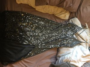Prom Dress for Sale in Turlock, CA