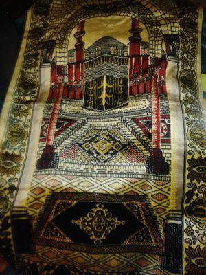 Oriental rugs for Sale in Springdale, AR