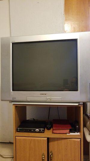 Sony 32 inch tv for Sale in Hialeah, FL