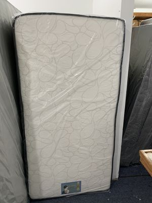 We have all sizes twin full queen and king mattress for Sale in Cicero, IL