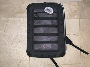 Drone bagpack lowepro brand for Sale in Miami Beach, FL