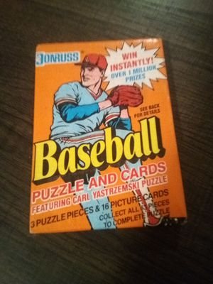 Baseball cards-griffy RC for Sale in Stockton, CA