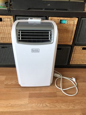Air conditioning unit for Sale in San Diego, CA